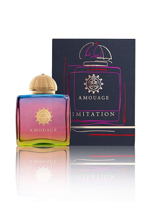 Amouage Imitation Woman - EDP 100 ml
