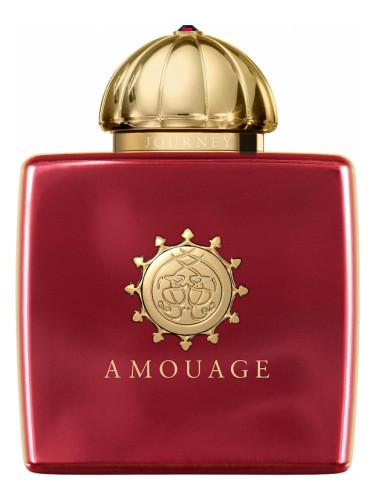 Amouage Journey Woman - EDP 100 ml