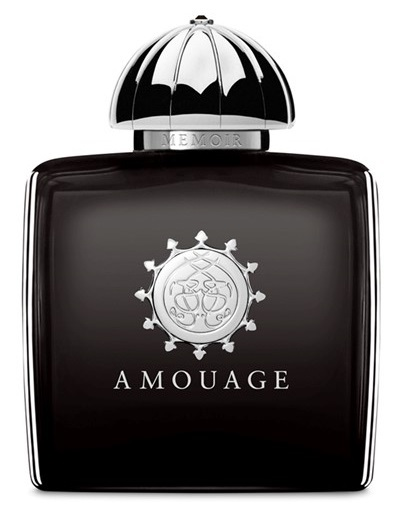 Amouage Memoir Woman - EDP 100 ml