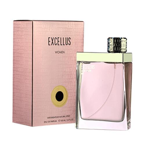 Armaf Excellus - EDP 100 ml