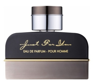 Armaf Just For Your Pour Homme - EDP 100 ml