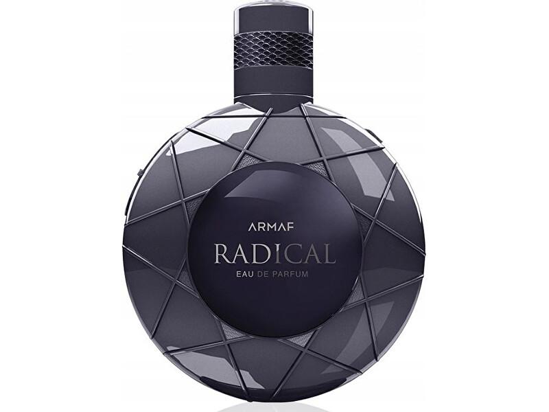 Armaf Radical - EDP 100 ml