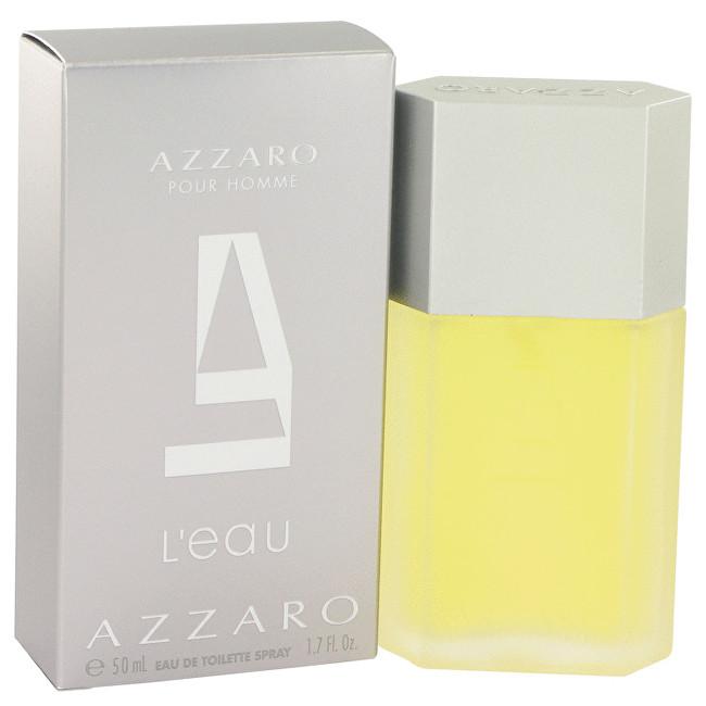 Azzaro Azzaro Pour Homme L`Eau - EDT 100 ml