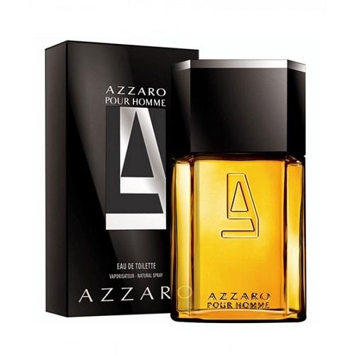 Azzaro Pour Homme - EDT 200 ml