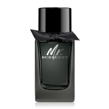 Burberry Mr. Burberry - EDP 150 ml