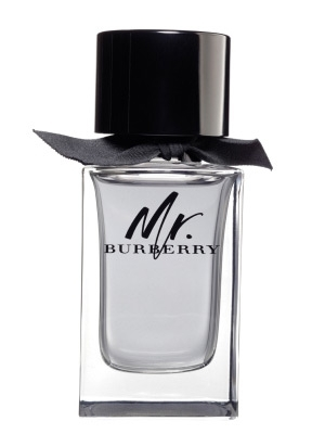 Burberry Mr. Burberry - EDT