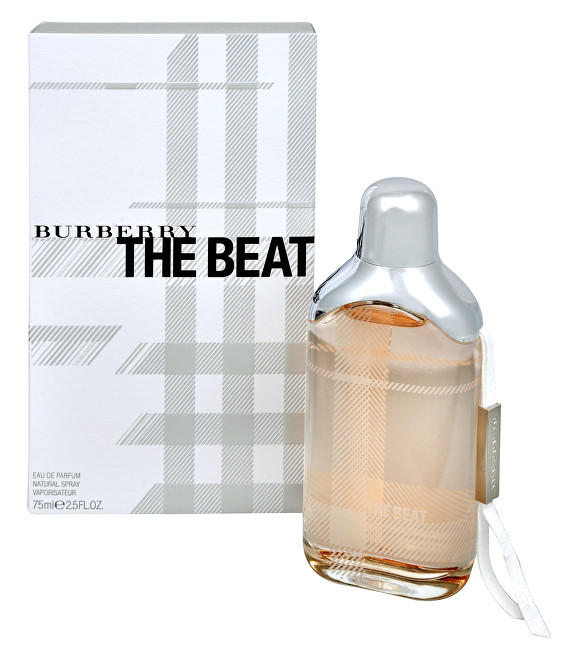 Burberry The Beat - EDP 75 ml