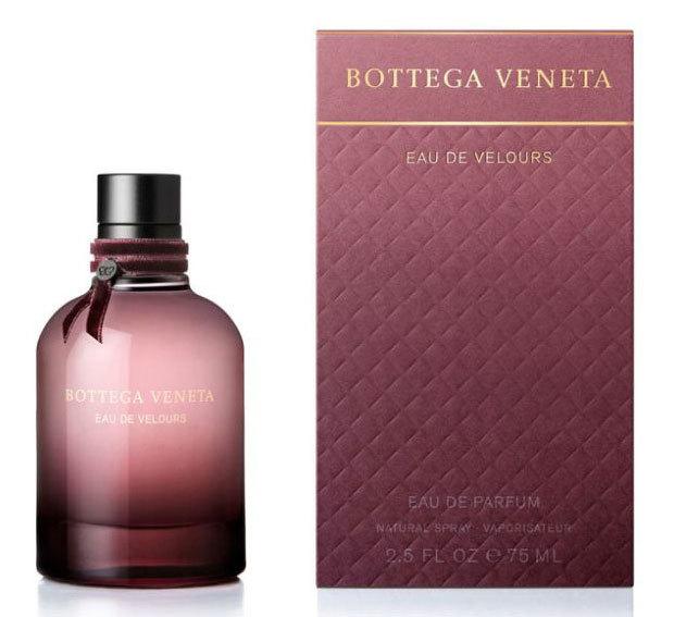 Bottega Veneta Bottega Veneta Eau de Velours - EDP 50 ml