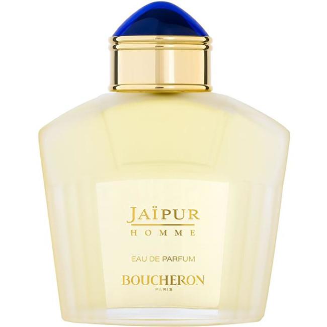 Boucheron Jaipur Homme - EDP 100 ml