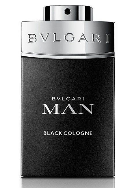 Bvlgari Man Black Cologne - EDT 30 ml
