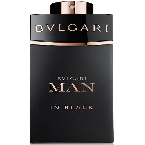 Bvlgari Man In Black - EDP TESTER 100 ml