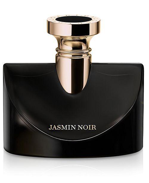 Bvlgari Splendida Jasmin Noir, parfumovaná voda dámska 100 ml