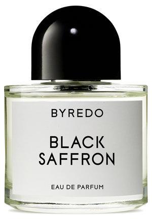 Byredo Black Saffron - EDP 100 ml