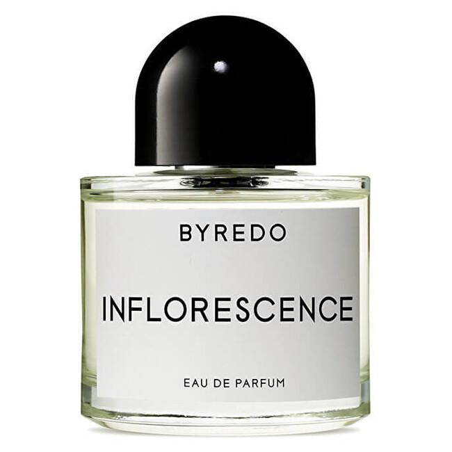Byredo Inflorescence parfumovaná voda dámska 100 ml
