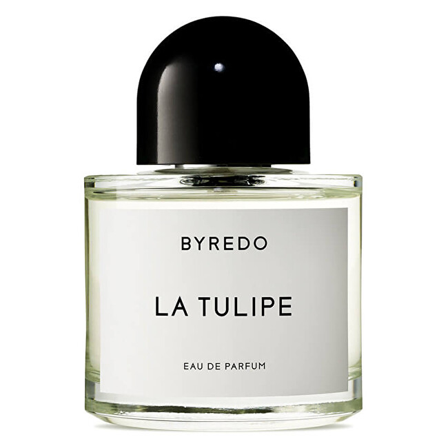 Byredo La Tulipe parfumovaná voda dámska 100 ml