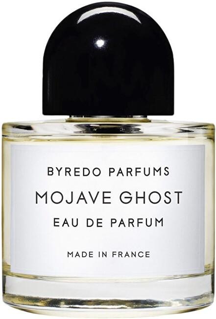 Byredo Mojave Ghost - EDP 100 ml