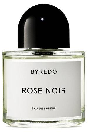 Byredo Rose Noir - EDP 100 ml