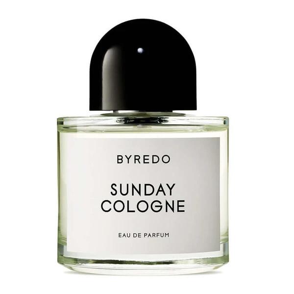 Byredo Sunday Cologne - EDP 100 ml
