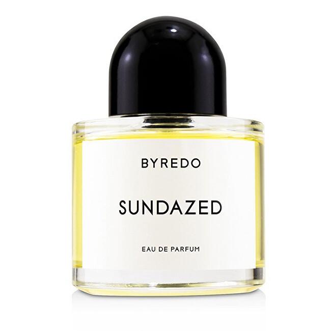 Byredo Sundazed - EDP 100 ml