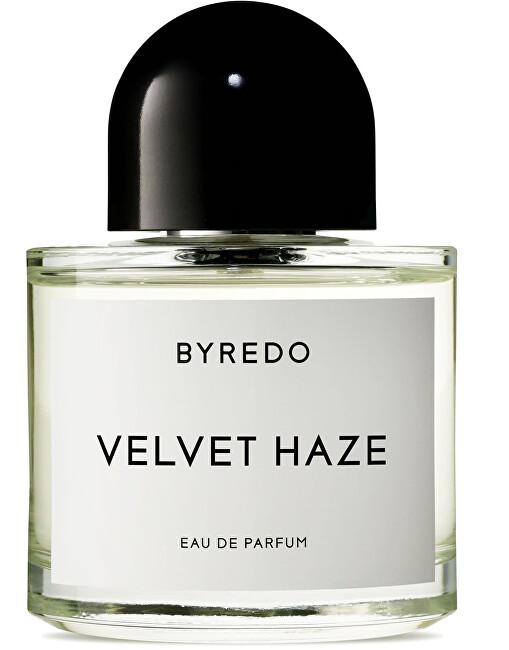 Byredo Velvet Haze - EDP 100 ml