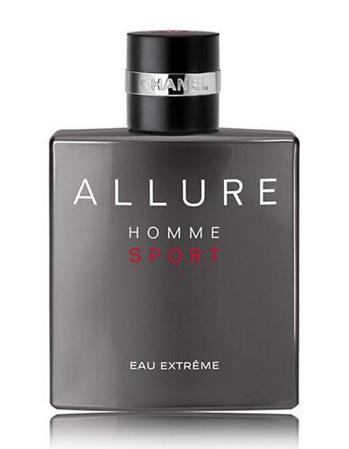 Chanel Allure Homme Sport Eau Extreme - EDP 100 ml