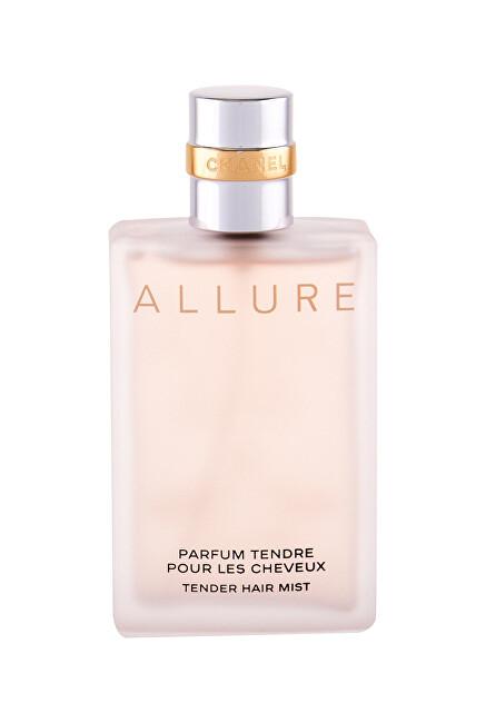 Chanel Allure - vlasový sprej 35 ml