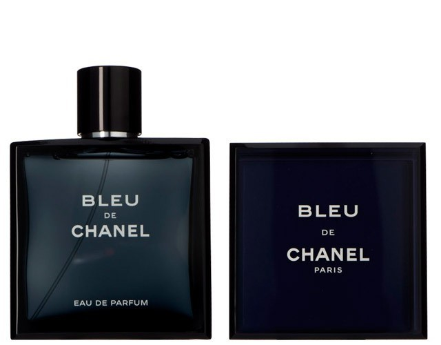 Chanel Bleu De Chanel - EDP 150 ml