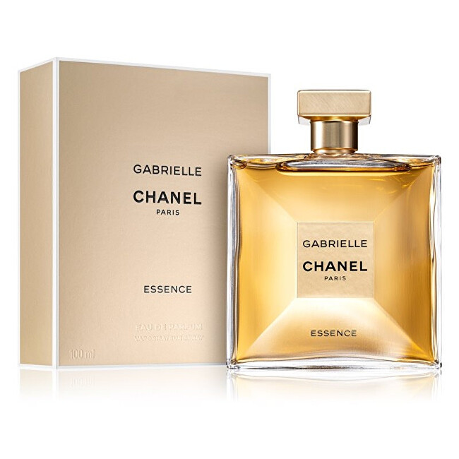 Chanel Gabrielle Essence EDP 50 ml