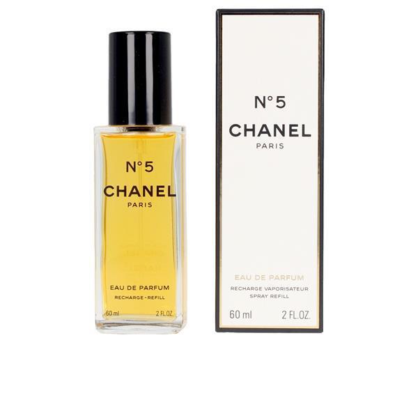Chanel No. 5 - EDP (náplň) 60 ml