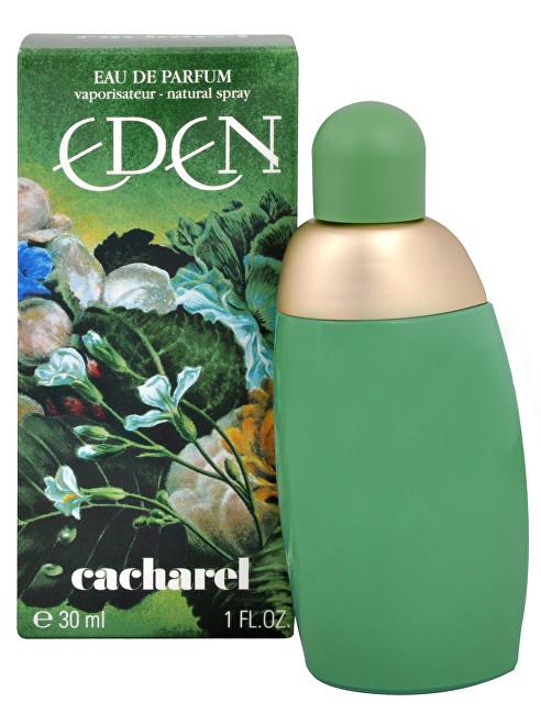 Cacharel Eden - EDP 30 ml