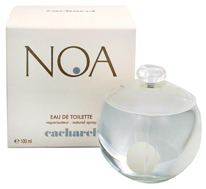 Cacharel Noa - EDT 50 ml
