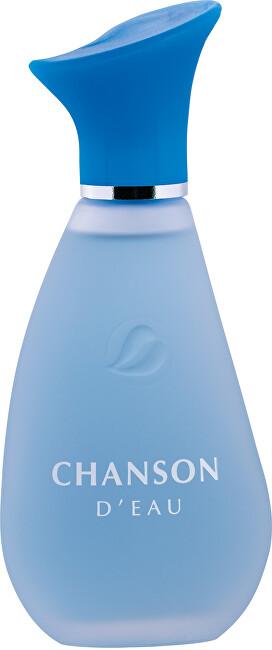 Chanson D´Eau Mar Azul - EDT 100 ml