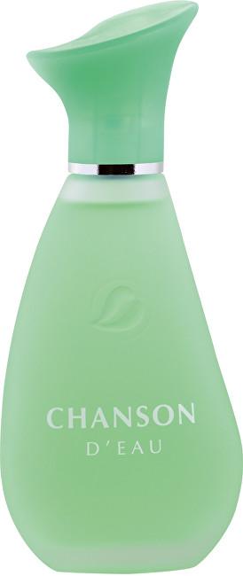 Chanson D´Eau Original - EDT 100 ml