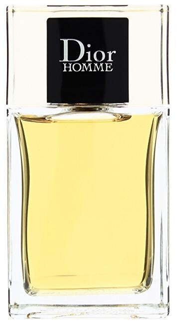 Dior Dior Homme 2020 - voda po holení 100 ml