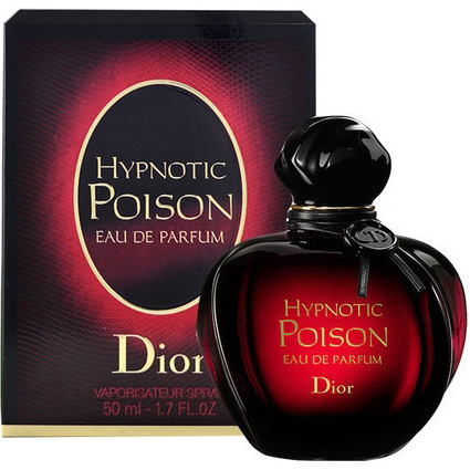 Dior Hypnotic Poison - EDP 50 ml