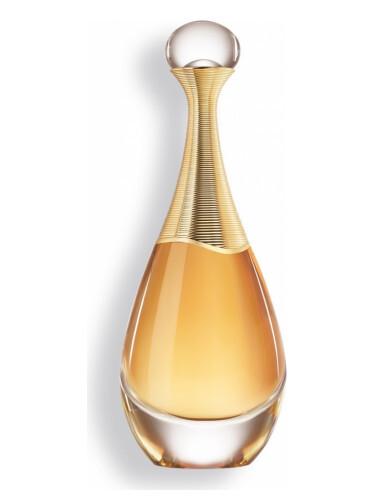 Christian Dior J'adore L´Absolu parfumovaná voda dámska 75 ml