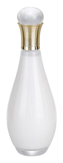 Dior J`Adore - telové mlieko 200 ml