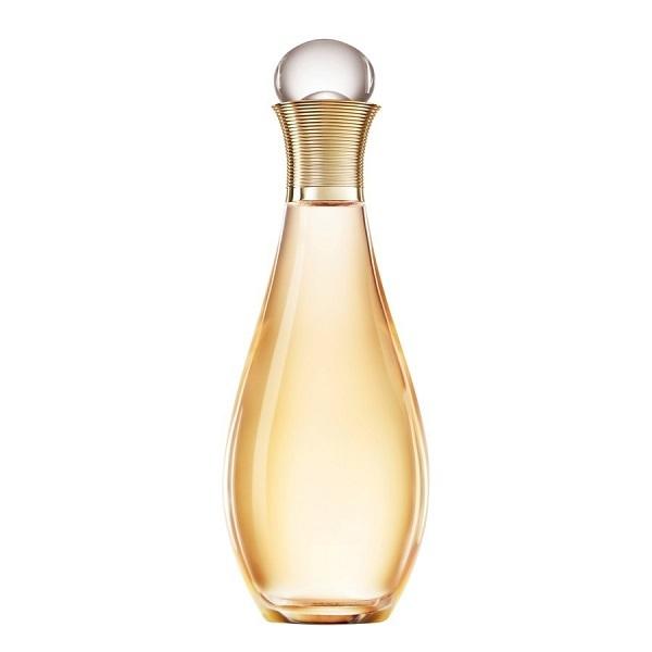 Dior J`adore - tělový závoj 100 ml