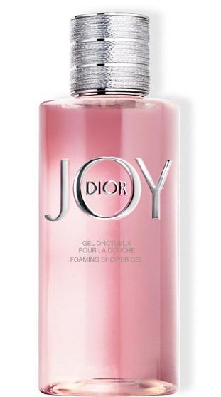 Dior Joy By Dior - sprchový gel 200 ml