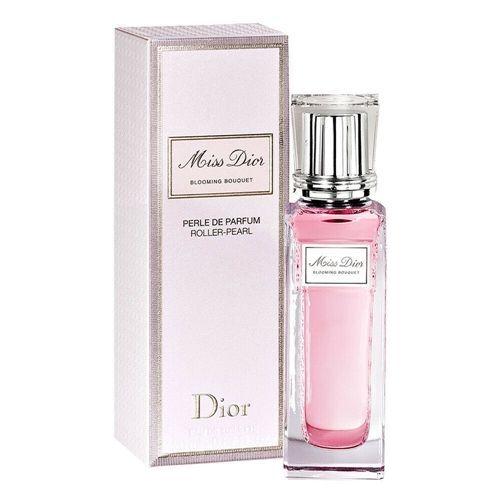 Dior Miss Dior (2019) Roller Pearl toaletná voda dámska - roll-on 20 ml