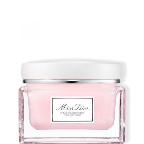 Dior Miss Dior Eau Fraiche - Tělový krém 200 ml 200 ml