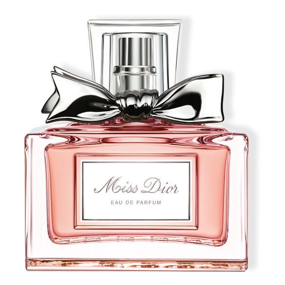Christian Dior Miss Dior parfumovaná voda dámska 50 ml