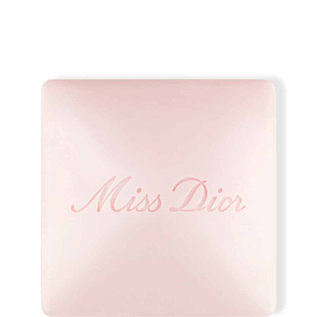 Dior Miss Dior - mýdlo 100 g
