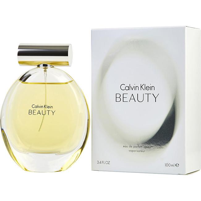 Calvin Klein Beauty - EDP 1 ml - odstřik
