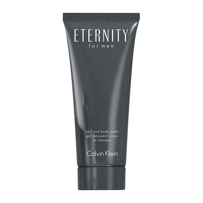 Calvin Klein Eternity Men sprchový gel 200 ml