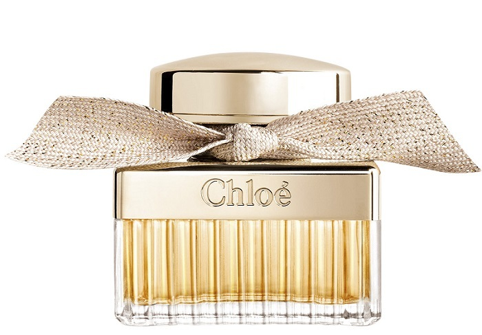 Chloé Absolu de Parfum parfumovaná voda dámska 50 ml
