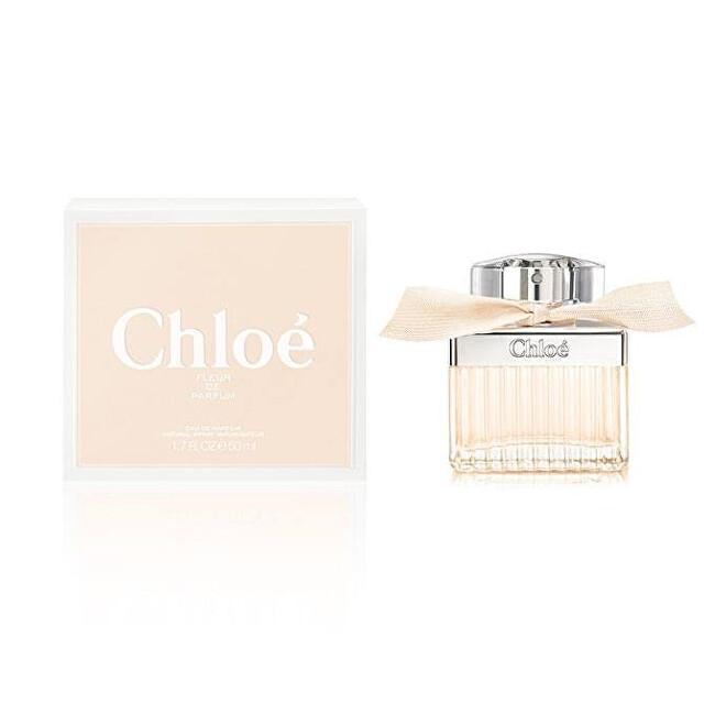 Chloe Fleur de Parfum parfumovaná voda dámska 50 ml