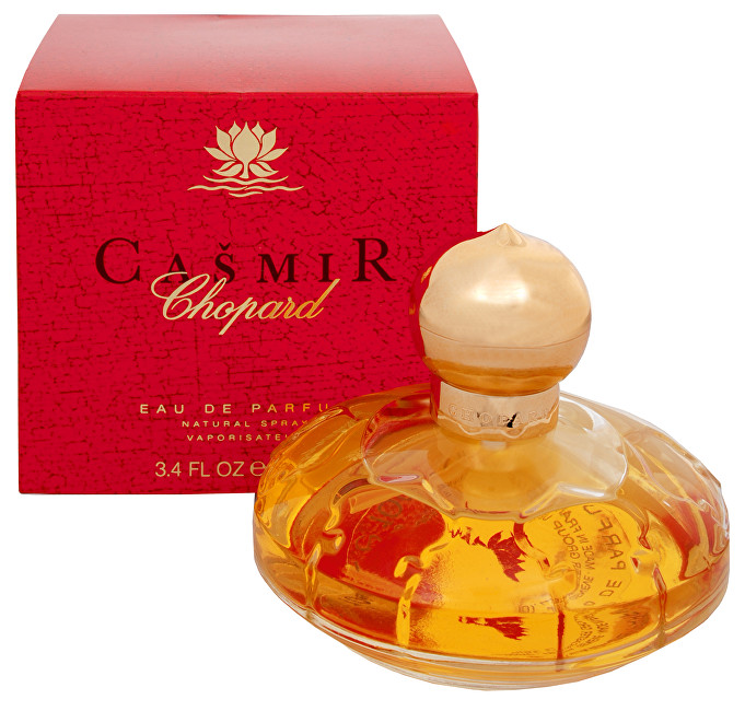 Chopard Cašmir - EDP 100 ml