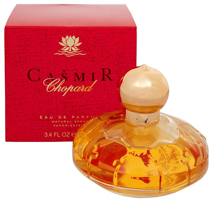 Chopard Casmir parfumovaná voda dámska 100 ml