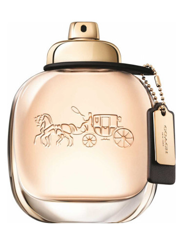 Coach Coach - EDP 50 ml